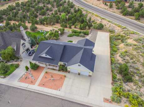 2374 Nature View Dr - Photo 31