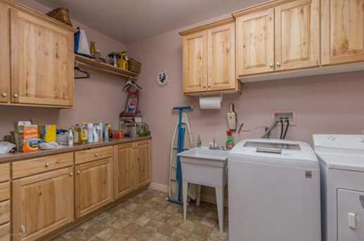 2374 Nature View Dr - Photo 15