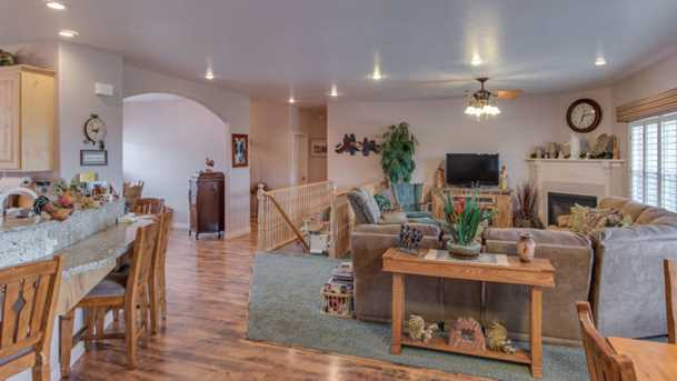 2374 Nature View Dr - Photo 5
