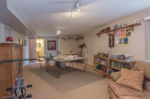 2374 Nature View Dr - Photo 19