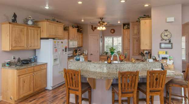 2374 Nature View Dr - Photo 9