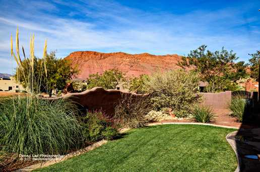 3052 N Snow Canyon Parkway #62 - Photo 31