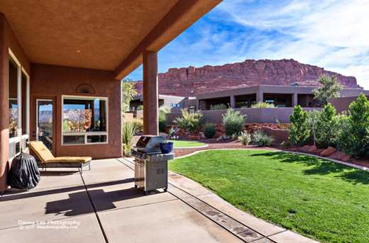 3052 N Snow Canyon Parkway #62 - Photo 25