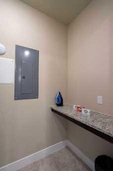 5228 W Villa Dr N #4-202 - Photo 25
