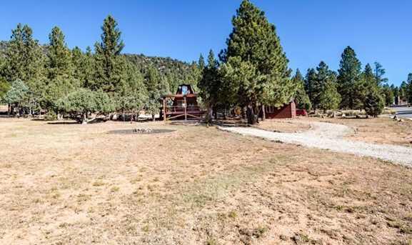 893 E Aspen Meadow Mammoth Creek - Photo 21