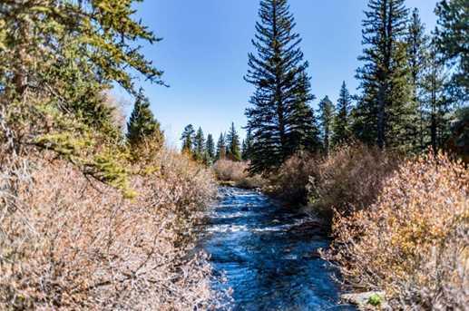 893 E Aspen Meadow Mammoth Creek - Photo 29