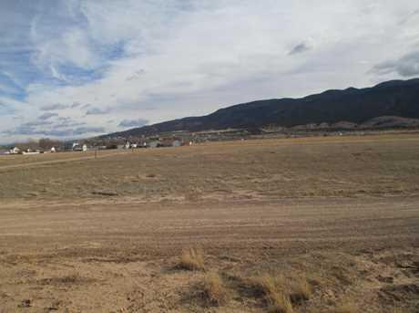 4380 N High Noon St - Photo 3