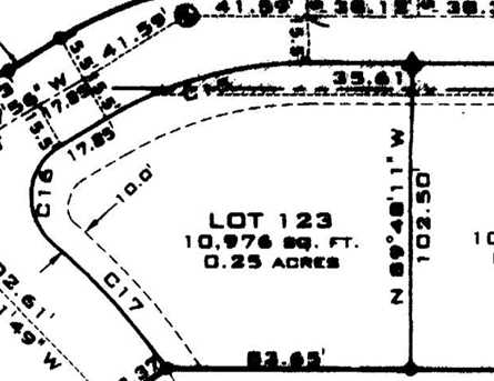 Lot 123 Boomers Loop West - Photo 3