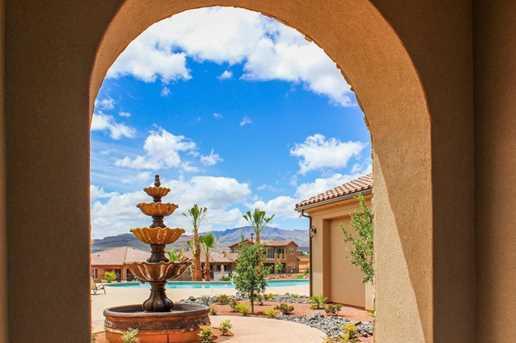 3800 N Paradise Village Dr #10 - Photo 53