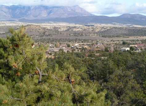 Lots 58 59 60 Pinion Hills - Photo 9