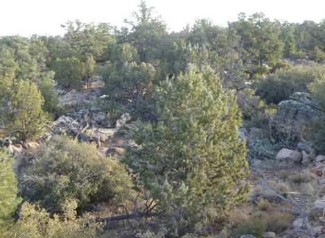 Lots 58 59 60 Pinion Hills - Photo 7