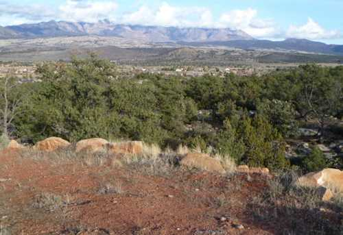 Lots 58 59 60 Pinion Hills - Photo 5