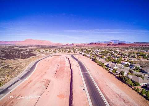1589 Desert Heights Dr #25 - Photo 11