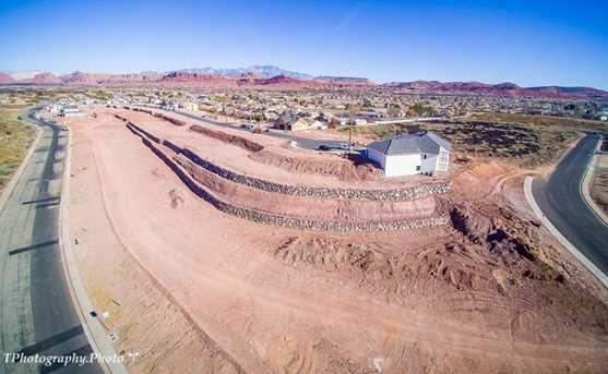 1589 Desert Heights Dr #25 - Photo 19
