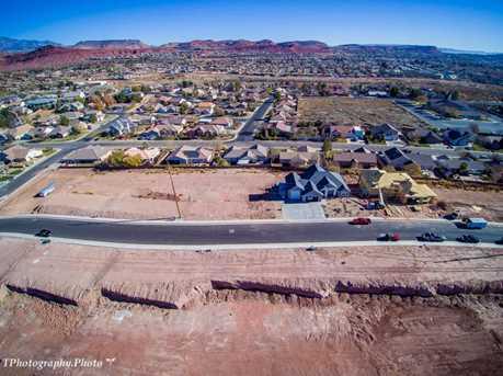 1589 Desert Heights Dr #25 - Photo 35