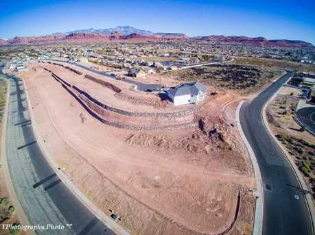 1589 Desert Heights Dr #25 - Photo 21