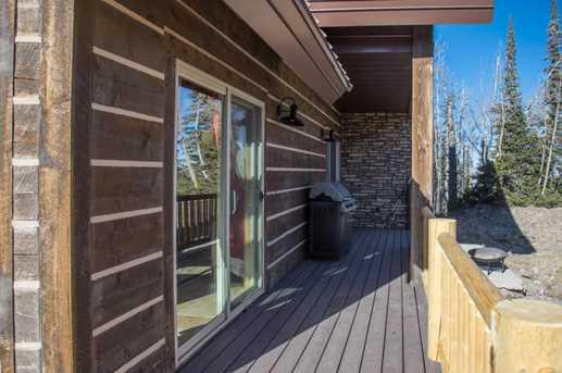 382 W Ridge View St - Photo 41