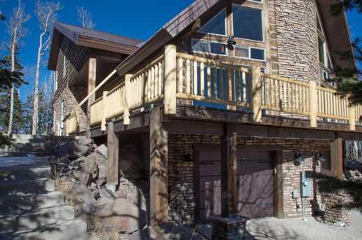 382 W Ridge View St - Photo 39