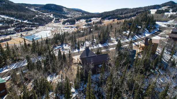 382 W Ridge View St - Photo 33