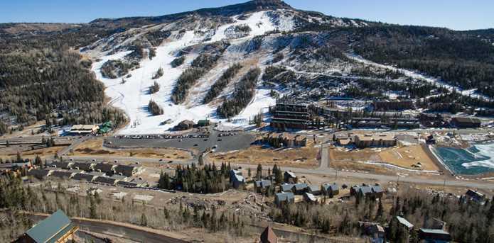 382 W Ridge View St - Photo 37