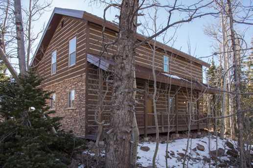 382 W Ridge View St - Photo 47