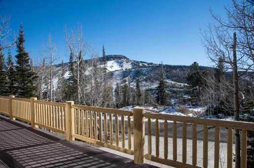 382 W Ridge View St - Photo 3
