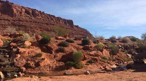 2336 W Entrada Trail #42 - Photo 3