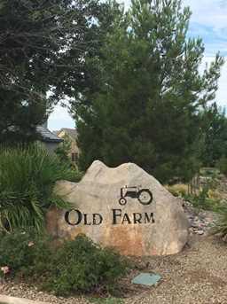 3041 Old Farm Rd - Photo 1