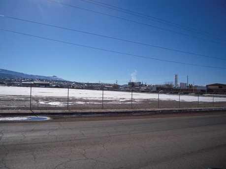 10 Acres On Airport Rd &amp Kittyhawk - Photo 3