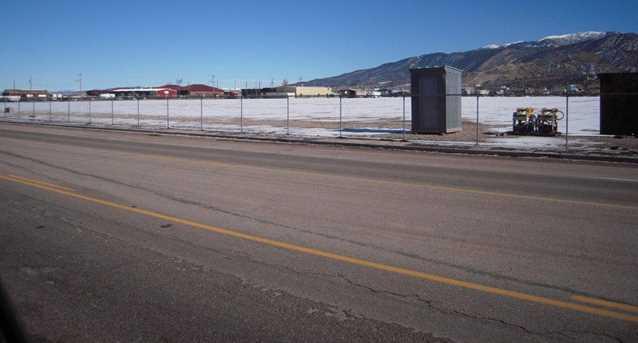 10 Acres On Airport Rd &amp Kittyhawk - Photo 5