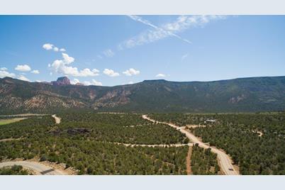 Kolob Ranch Estates #269 - Photo 1