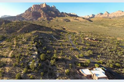 Anasazi Way #55 - Photo 1