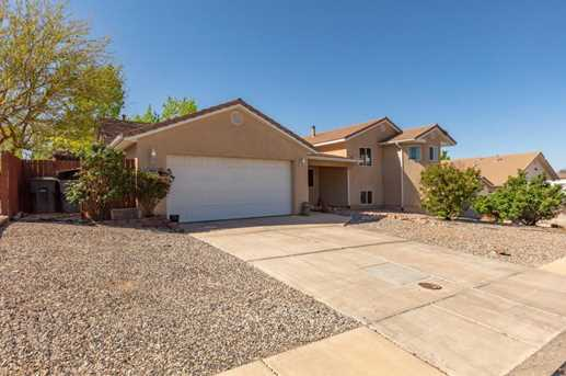 la verkin gay singles 0 single family homes for sale in la verkin ut matching townhome view pictures of homes, review sales history, and use our detailed filters to find the perfect place.