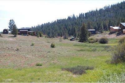 245 N Pinetree Trail #SCP 1A-77 - Photo 1