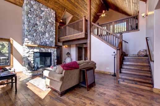2101 S High Cedar View - Photo 5