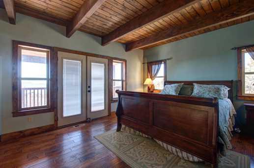 2101 S High Cedar View - Photo 23