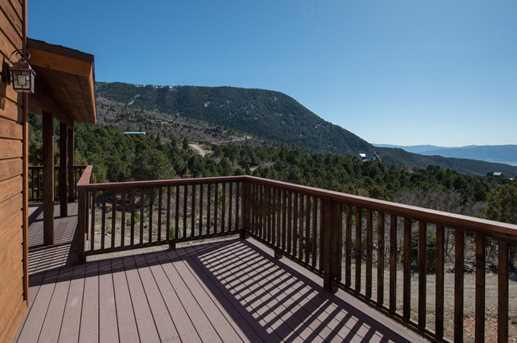 2101 S High Cedar View - Photo 45