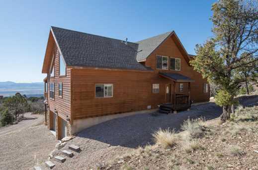 2101 S High Cedar View - Photo 49