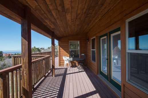 2101 S High Cedar View - Photo 43