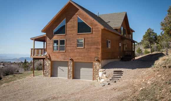 2101 S High Cedar View - Photo 3