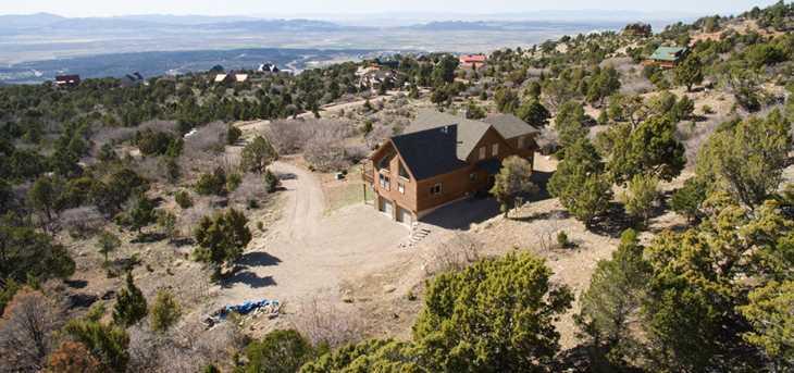 2101 S High Cedar View - Photo 55