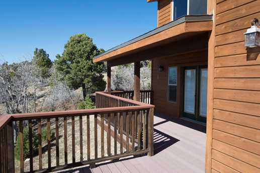 2101 S High Cedar View - Photo 47