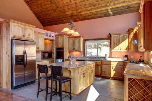2101 S High Cedar View - Photo 11