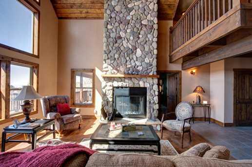 2101 S High Cedar View - Photo 7