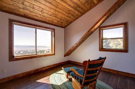 2101 S High Cedar View - Photo 29