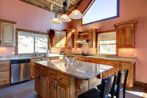 2101 S High Cedar View - Photo 13