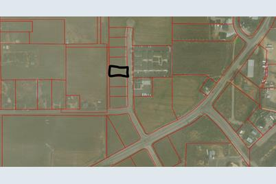 Lot #4 Commerce Ctr Dr., 175 W - Photo 1