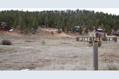 255 Pinetree Trail #SCP 1A-76 - Photo 1