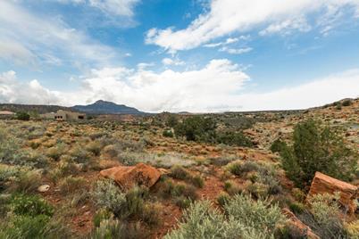Anasazi Way #16 - Photo 1