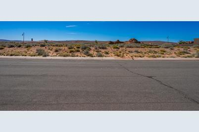 Red Sands Lane Lot # 180 - Photo 1